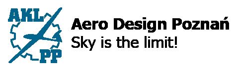 Aero Design Poznań